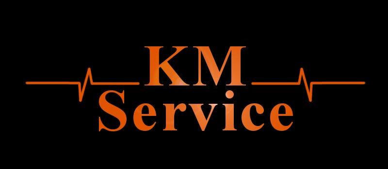 KM Service OÜ